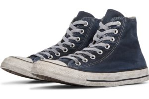 converse-chucks all star high-herren-blau-156890c-blaue-sneaker-herren
