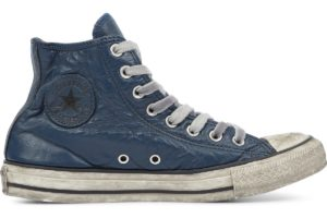 converse-chucks all star high-herren-blau-162906c-blaue-sneaker-herren