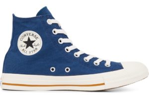 converse-chucks all star high-herren-blau-165689c-blaue-sneaker-herren