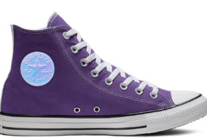 converse-chucks all star high-herren-lila-163790c-lila-sneaker-herren