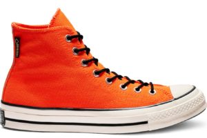 converse-chucks all star high-herren-orange-162351c-orange-sneaker-herren