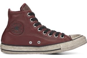 converse-chucks all star high-herren-rot-162905c-rote-sneaker-herren