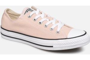 converse-chucks all star ox-damen-beige-164296c-beige-sneakers-damen