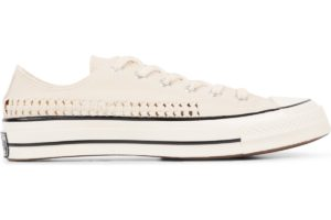 converse-chucks all star ox-damen-beige-164593c-beige-sneaker-damen