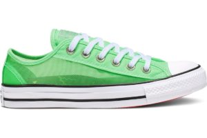 converse-chucks all star ox-damen-grün-564628c-grüne-sneaker-damen