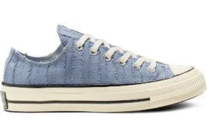 converse-chucks all star ox-damen-lila-564128c-lila-sneaker-damen