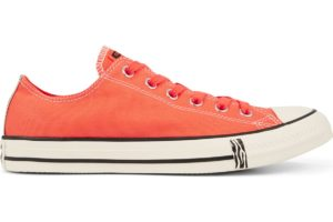 converse-chucks all star ox-damen-orange-165624c-orange-sneaker-damen