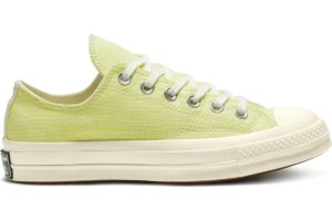 converse-chucks all star ox-damen-weiß-564131c-weiße-sneaker-damen