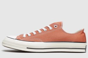 converse-chucks all star ox-herren-orange-164714c-orange-sneakers-herren