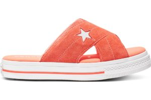 converse-one star-damen-orange-564146c-orange-sneaker-damen