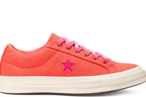 converse-one star-damen-orange-564152c-orange-sneaker-damen