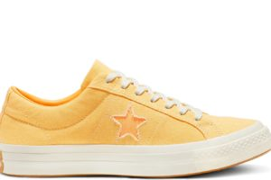 converse-one star-damen
