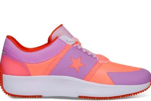 converse-run star-damen