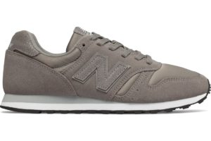 new balance-373-damen-grau-658681-50-12-graue-sneaker-damen