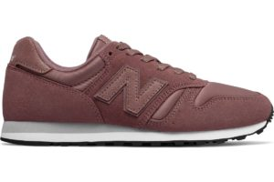 new balance-373-damen-grau-658681-50-13-graue-sneaker-damen