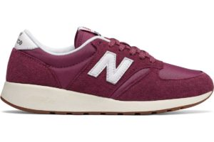 new balance-420re-engineered w-damen-rot-wrl420-eb_40 1/2-rote-sneakers-damen