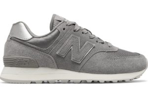 new balance-574-damen-grau-702341-50-12-graue-sneaker-damen
