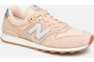new balance-996-damen-beige-7613815013-beige-sneakers-damen