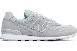 new balance-996-damen-blau-622952-50-3-blaue-sneaker-damen
