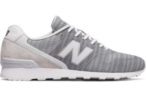 new balance-996-damen-grau-584851-50-3-graue-sneaker-damen