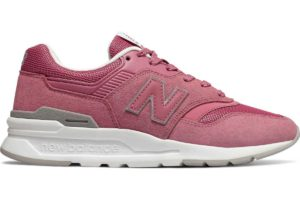 new balance-997h-overig-rosa-cw997-hcb_39-rosa-sneakers-overig