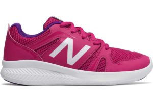 new balance-kj570junior-jungen
