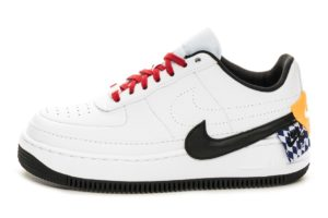 nike-air force 1-damen-weiß-at2497 100-weiße-sneakers-damen