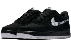 nike-air force 1 jr-jungen
