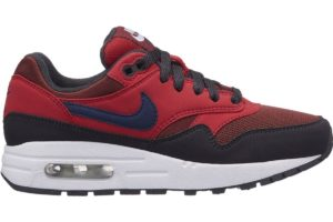 nike-air max 1-overig-rot-807602-600-rote-sneaker-overig