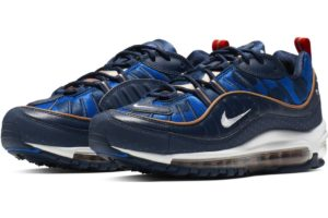 nike-air max 98-damen-blau-ci9105-400-blaue-sneaker-damen
