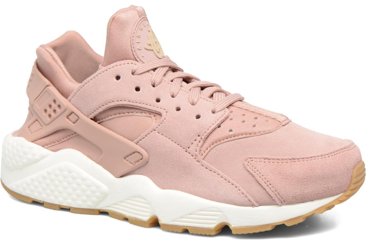 how to buy exclusive shoes top quality ᐅ • Nike Huarache Damen · 82+ Modelle · Beste Preise!