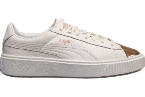 puma-basket-damen-gold-366169-003-goldene-sneaker-damen