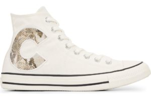converse-chucks all star high-damen-beige-164674c-beige-sneaker-damen