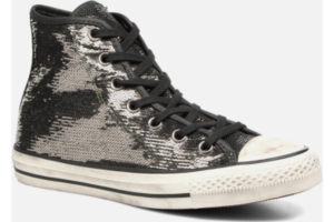 converse-chucks all star high-damen-grau-559044c-graue-sneakers-damen