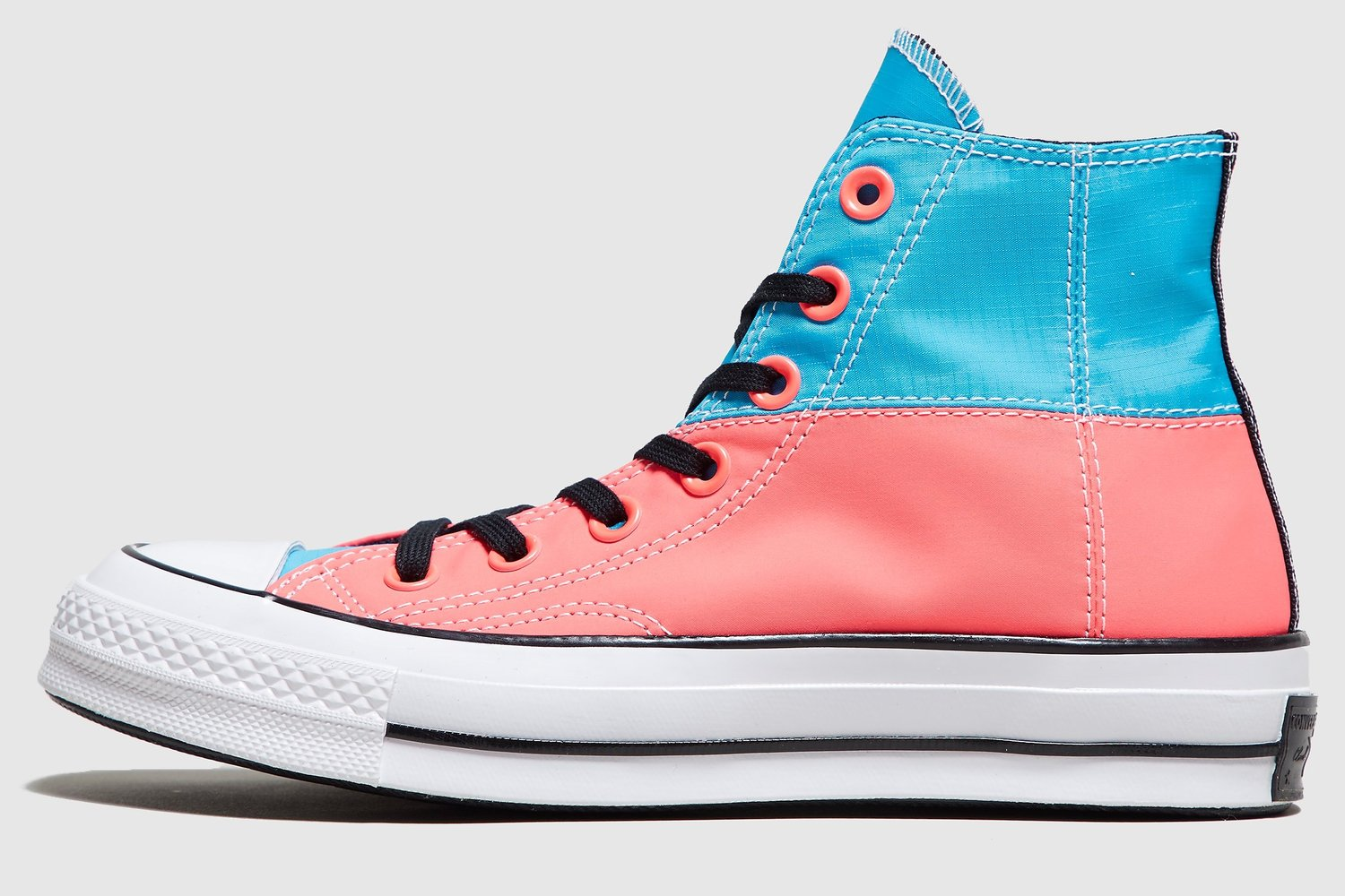 05d76b69ad871 converse-chucks all star high-damen-rosa-164087c-rosa-sneakers