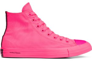 converse-chucks all star high-damen-rosa-165658c-rosa-sneaker-damen