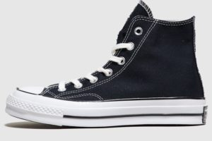 converse-chucks all star high-damen-schwarz-164555c-schwarze-sneakers-damen