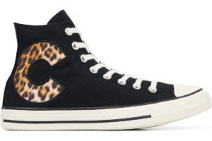 converse-chucks all star high-damen-schwarz-164673c-schwarze-sneaker-damen