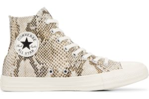 converse-chucks all star high-damen-weiß-164672c-weiße-sneaker-damen