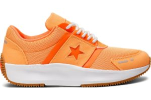 converse-run star-damen-orange-164290c-orange-sneaker-damen
