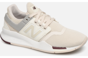 new balance-247-damen-beige-698541503-beige-sneakers-damen