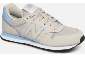 new balance-500-damen-grau-6978115011-graue-sneakers-damen