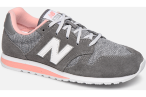 new balance-520-damen-grau-6986215012-graue-sneakers-damen