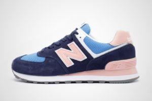 new balance-574-damen-blau-738751-50-10-blaue-sneakers-damen