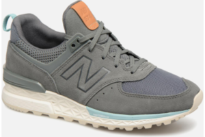 new balance-574-damen-grau-6582415012-graue-sneakers-damen