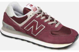 new balance-574-damen-rot-6243415018-rote-sneakers-damen