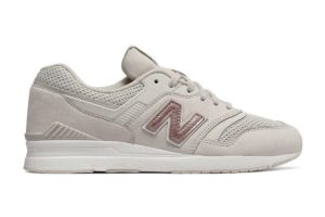 new balance 697 grau graue sneakers damen