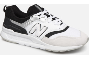 new balance-997-damen-grau-697651508-graue-sneakers-damen
