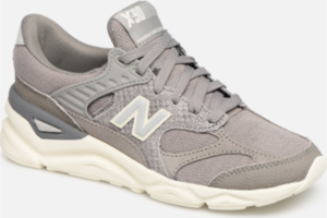 new balance-x90-damen-grau-6983915012-graue-sneakers-damen