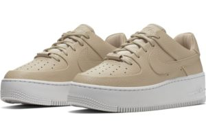 nike-air force 1-damen-braun-ct0012-200-braune-sneaker-damen